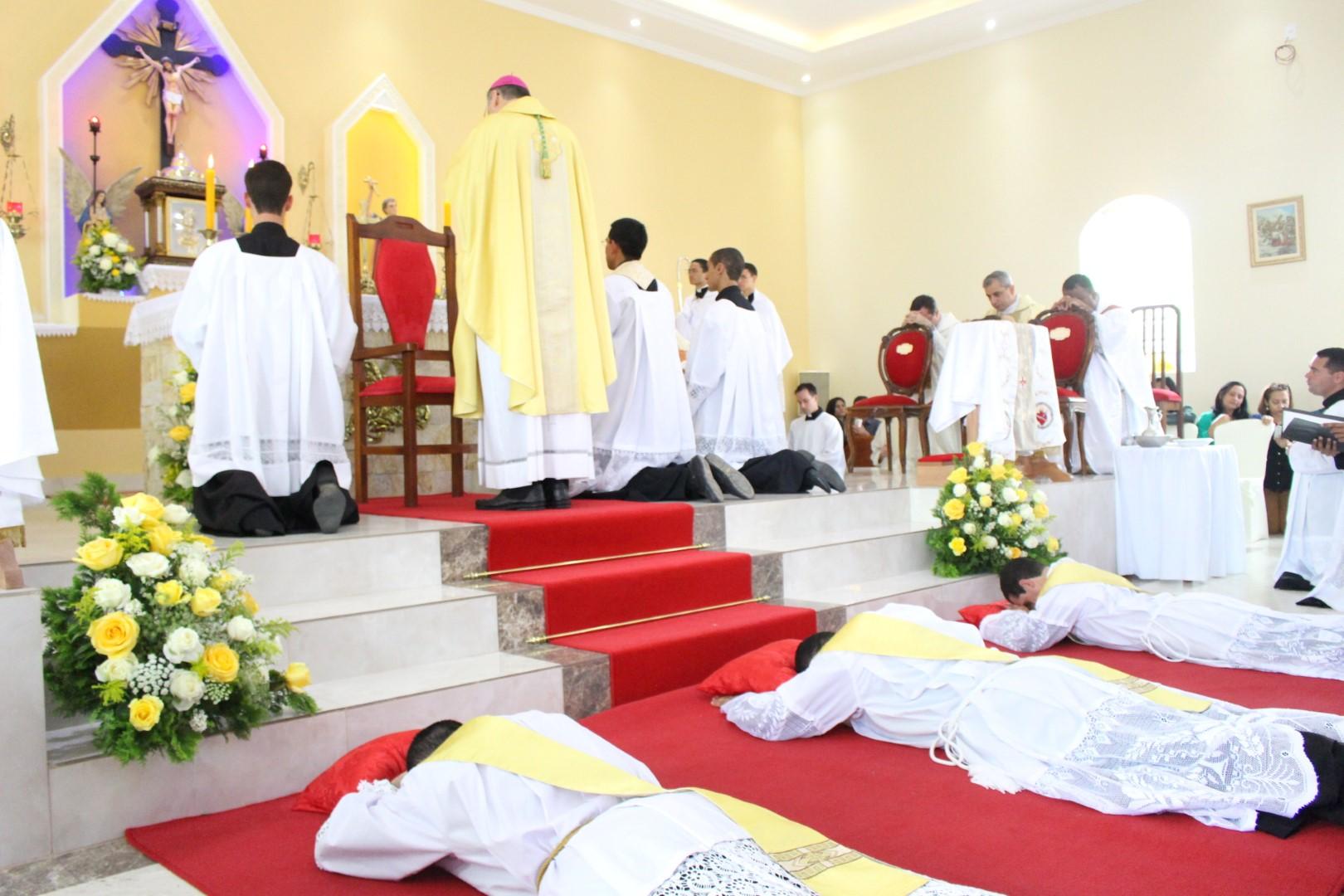 ordenaciones-sacerdotales-instituto-del-verbo-encarnado (9)