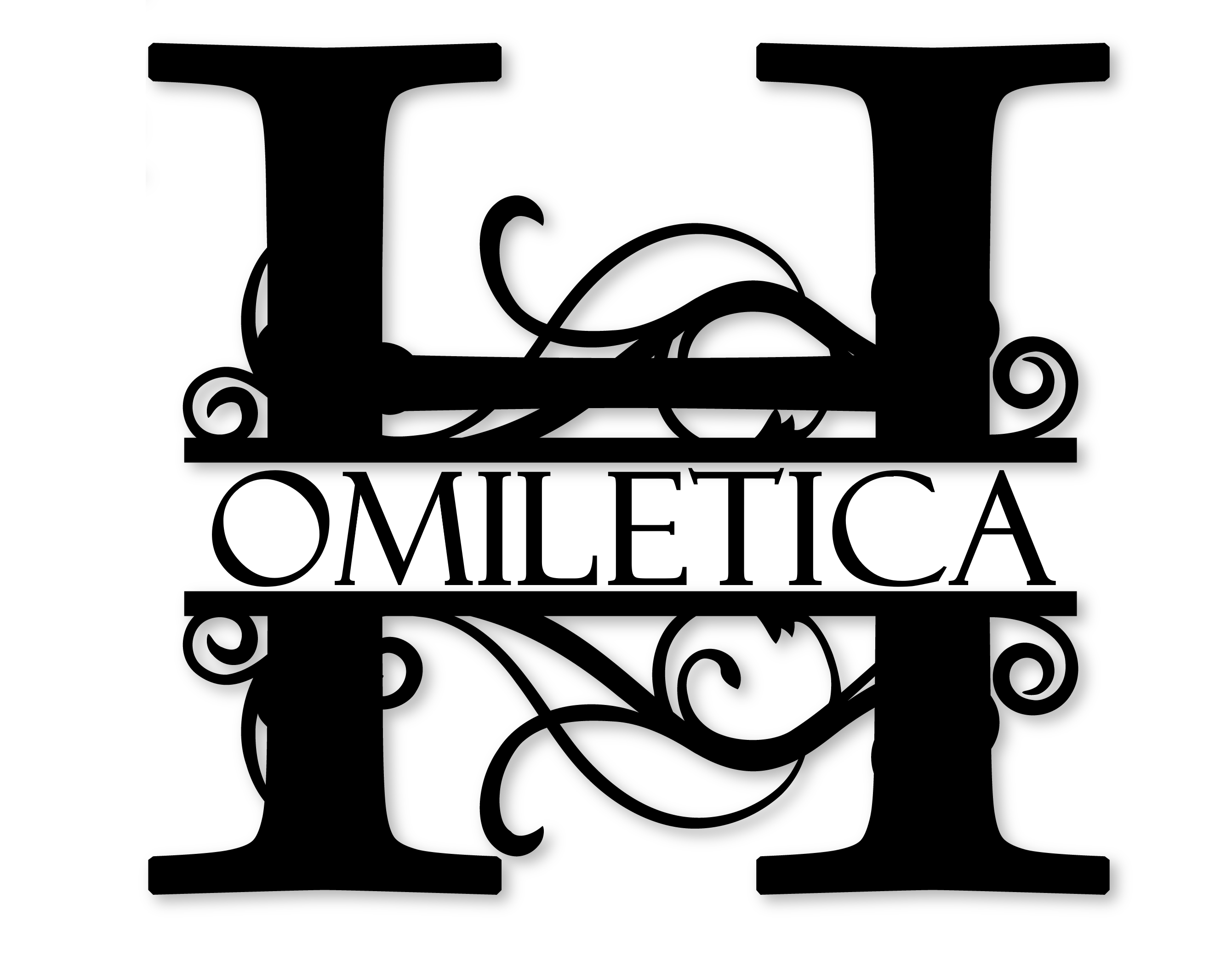 Homiletica-logo