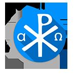 Logo-150×150