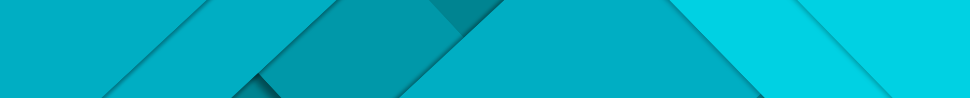 Banner-Material-design-v1