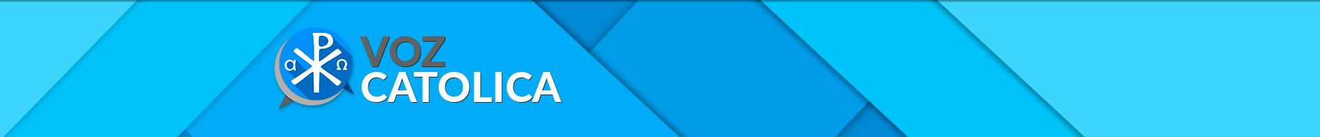 Banner-Material-design-v3