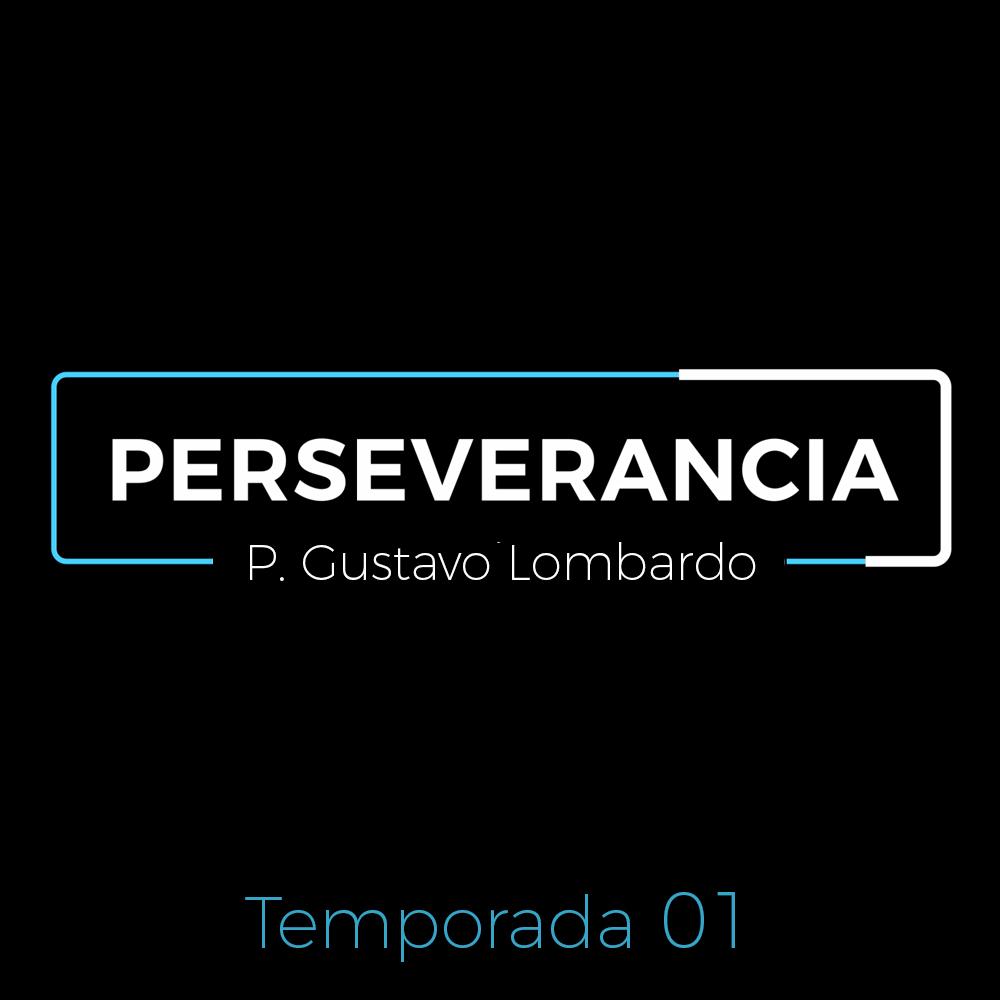 Portada-Soundcloud-T1