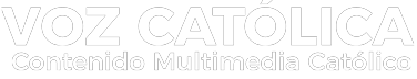Logo-v4