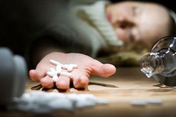 ¿Qué hacer para enfrentar la drogadicción de sus hijos?