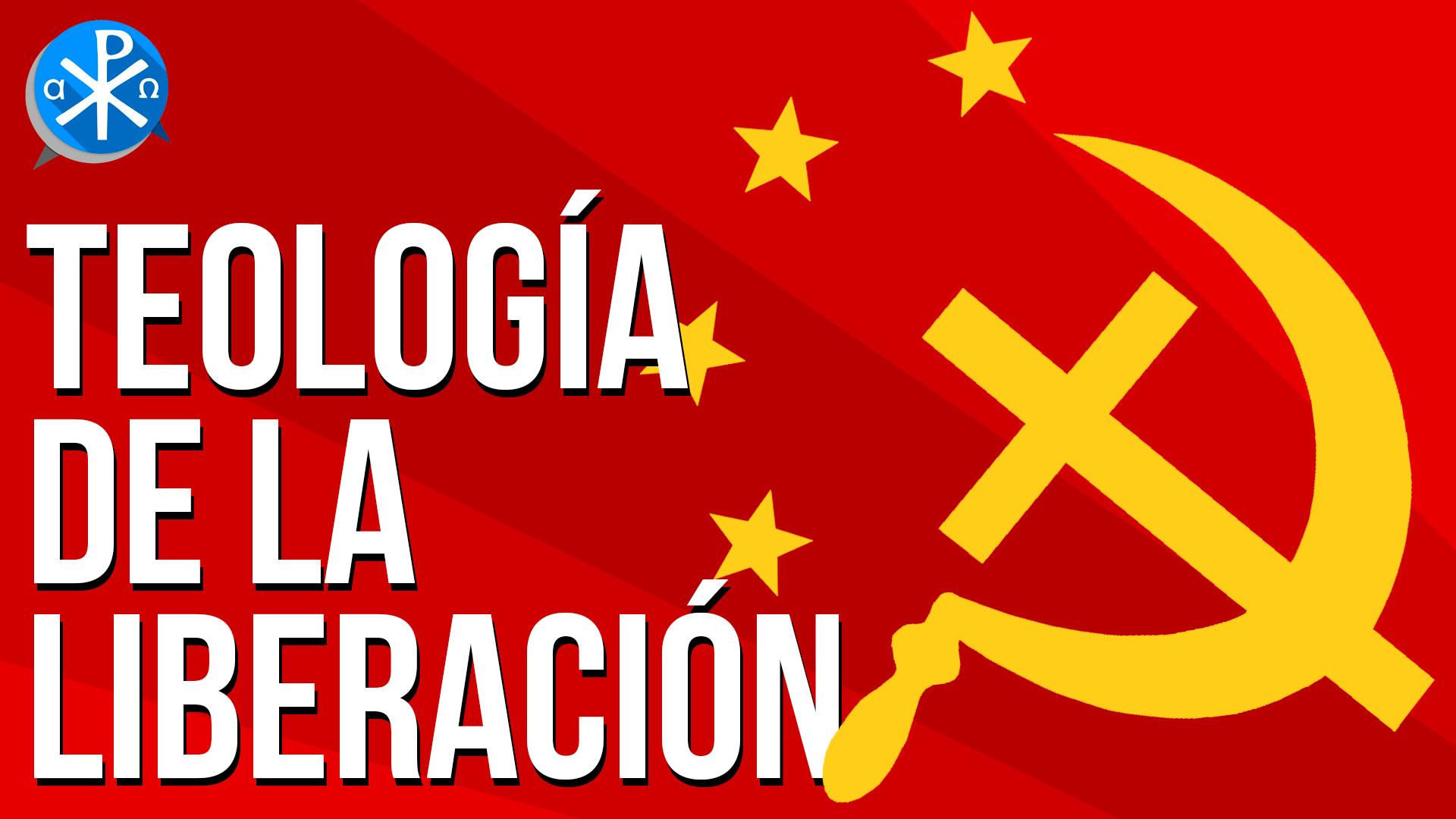 Teología de la Liberación | Perseverancia