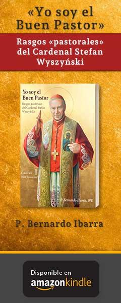 Yo soy el Buen Pastor Amazon